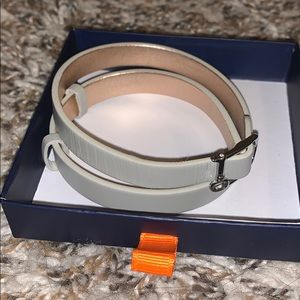 Keep Collective wrap bracelet